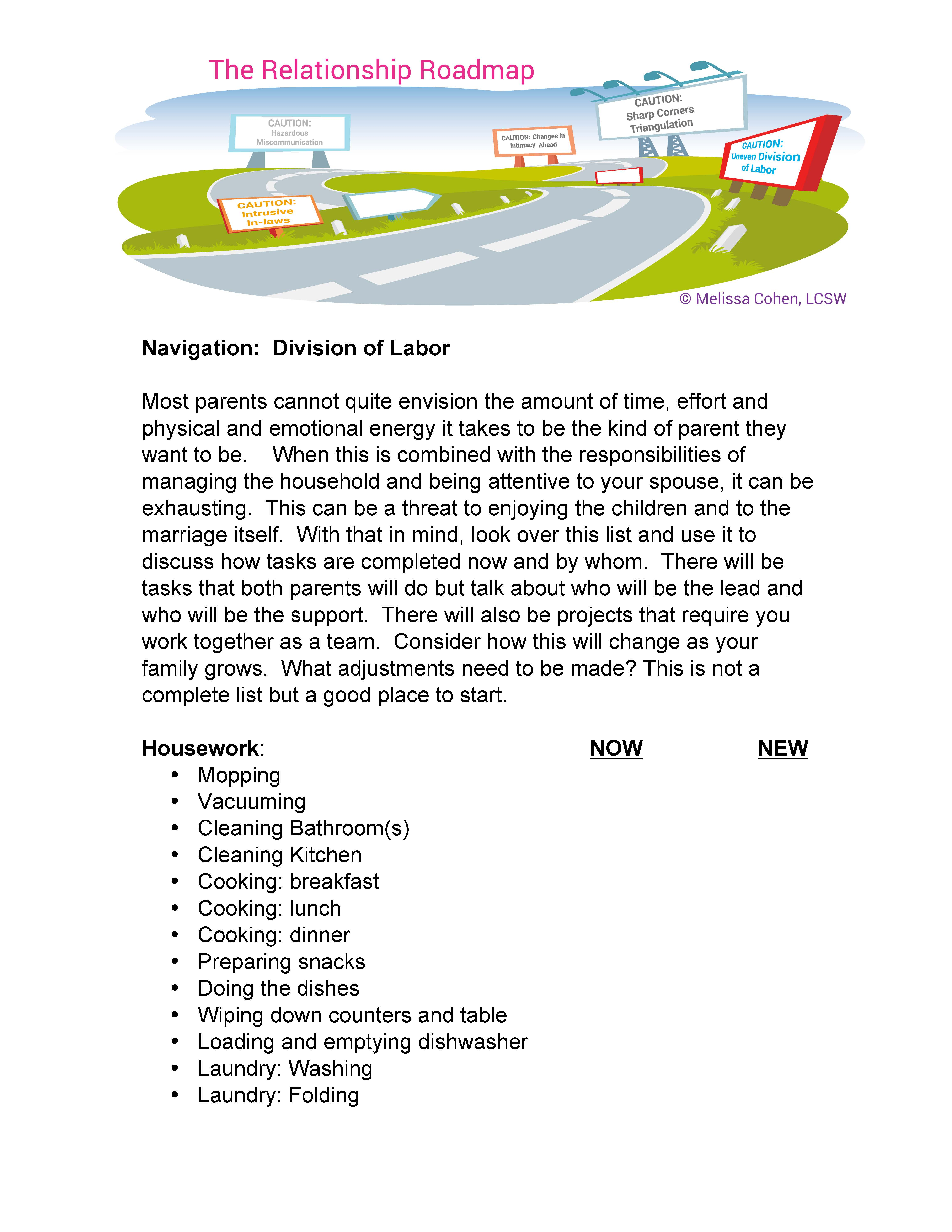 Navigation_Division of Labor_Page_1
