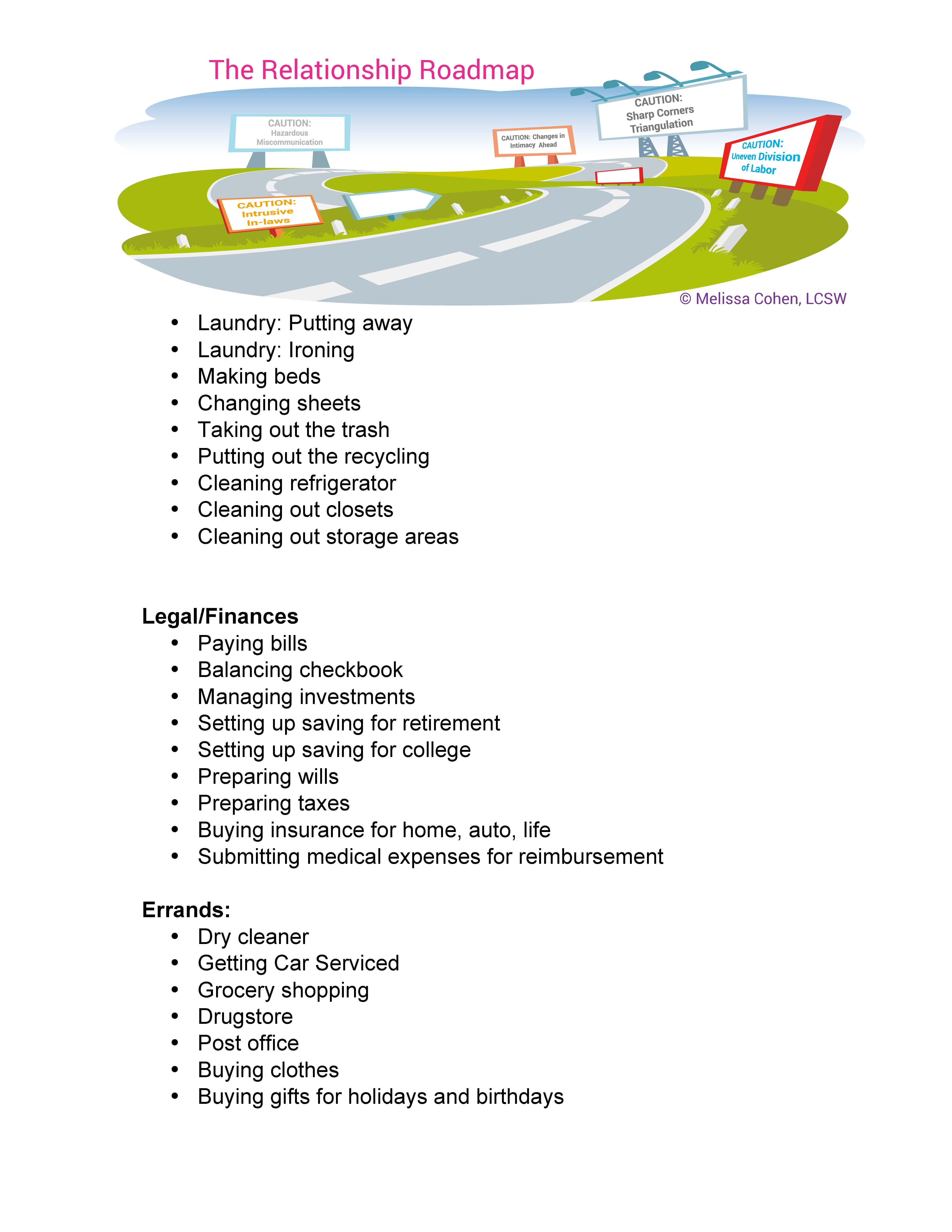 Navigation_Division of Labor_Page_2